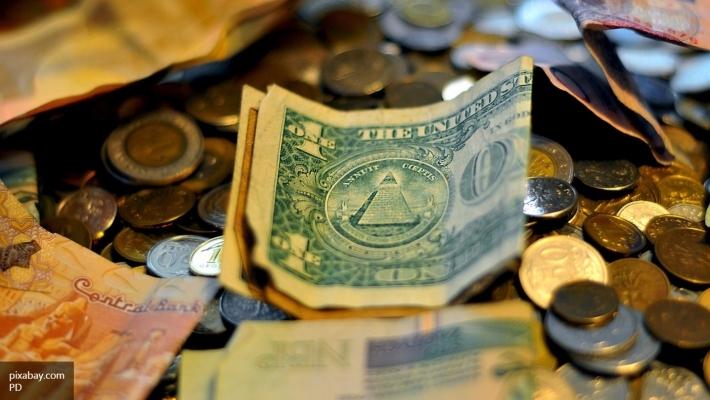 Выяснилось на что пойдут деньги из инвестиционного фонда России и Японии