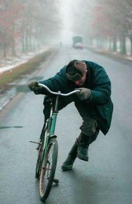 Canonic_biker.jpg