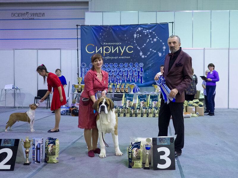 https://img-fotki.yandex.ru/get/118982/259726784.e0/0_213d62_1e0f3fd8_XL.jpg