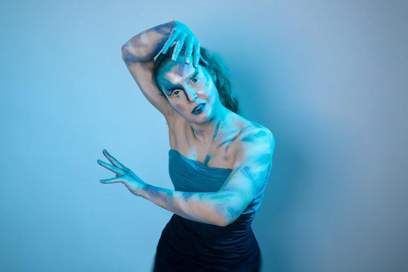 blue15.jpg