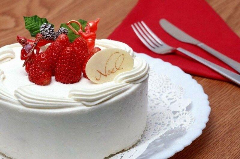 Вкусный торт, который не нужно выпекать