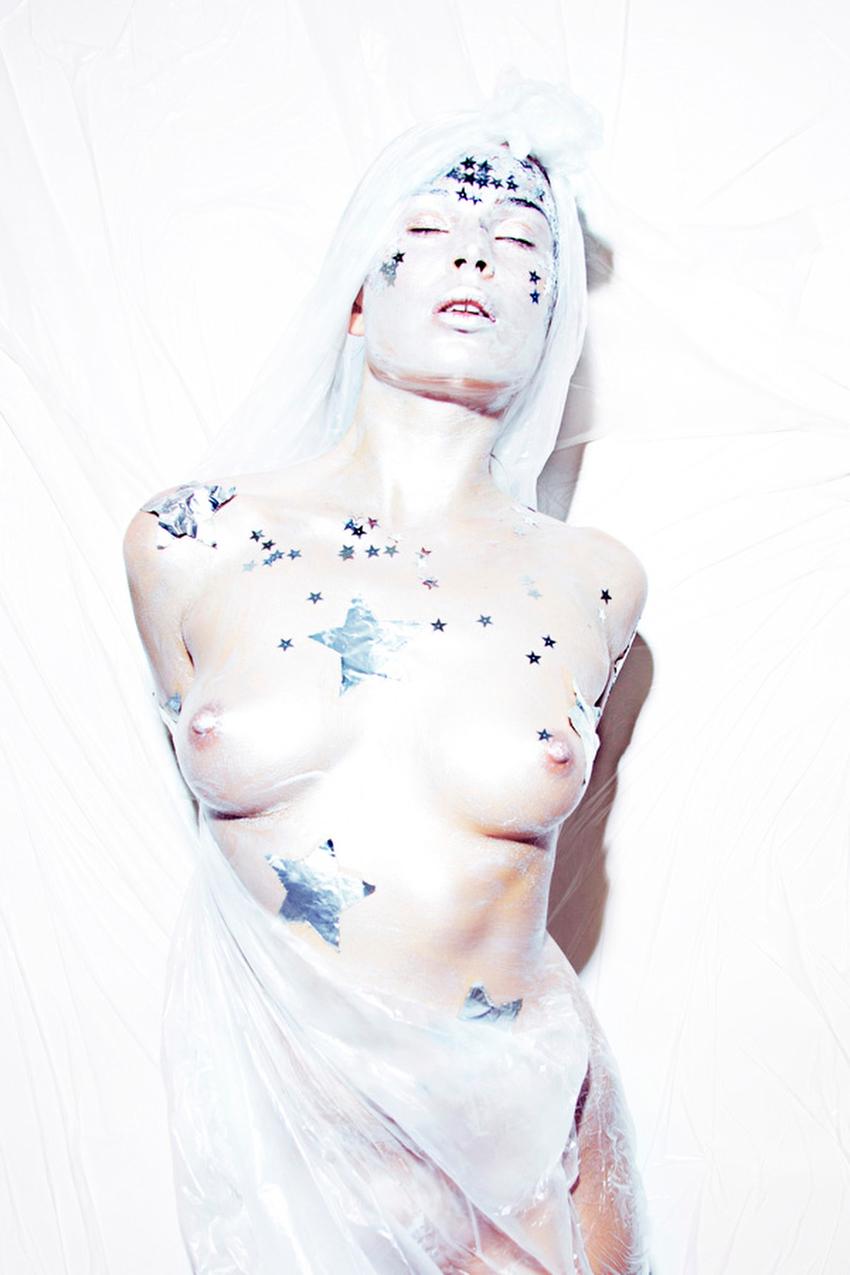Sex: Female — фотографии Лены Важениной