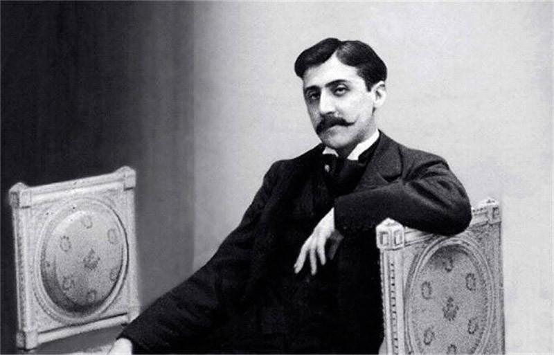 9. Марсель Пруст (1871–1922) писал роман «В поисках утраченного времени» без малого 14 лет. За это в