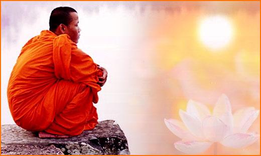 Сила воли  Чтобы перестать злиться из-за медлительности, придётся найти способ перезапустить