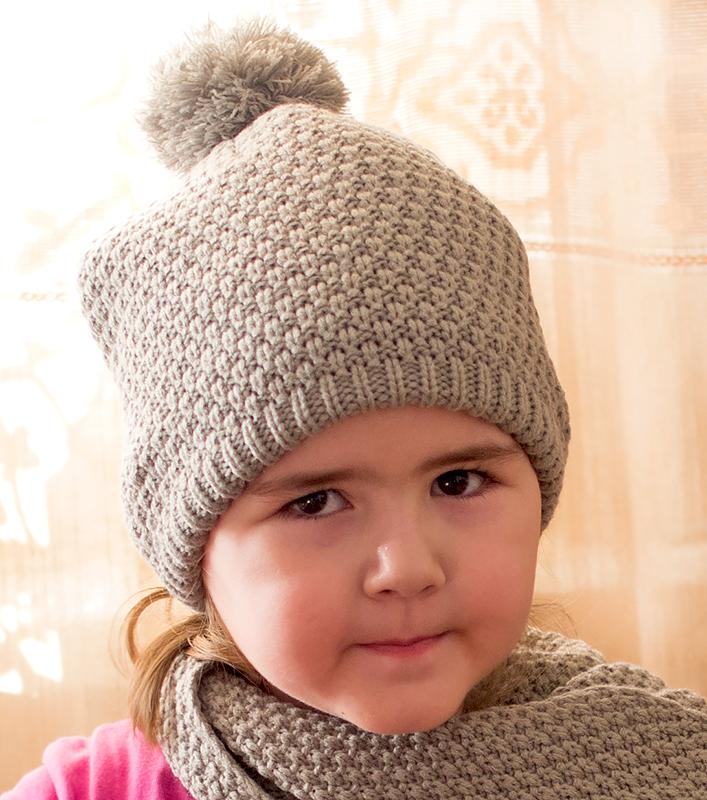 faberlic-детска-шапка-шарф-перчатки-фаберлик-детская-одежда-отзыв5.jpg