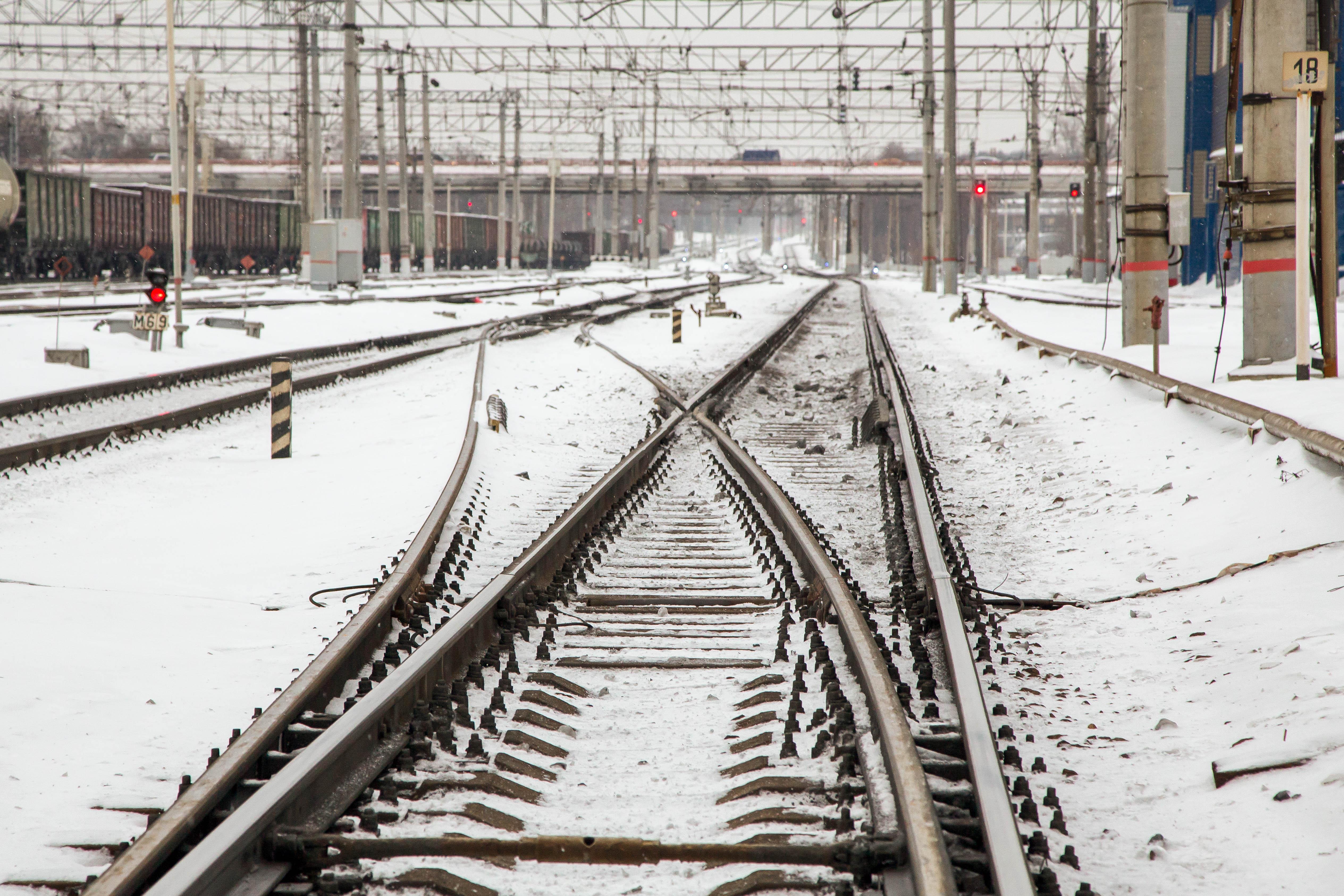 Берлин: Через Минск начинает курсировать новый высокоскоростной поезд Москва