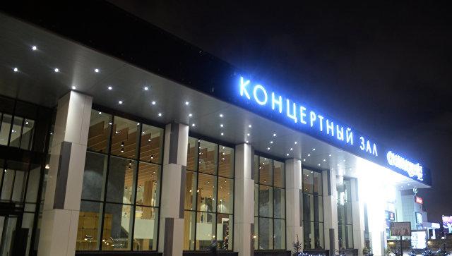 Медведев: затраты накомплекс «Филармония-2» безусловно оправданы