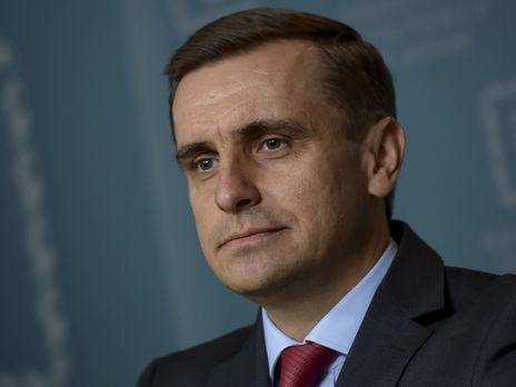 ВАП готовят санкции для новых собственников «национализированных» вОРДЛО учреждений