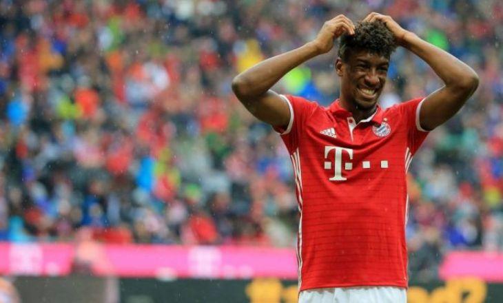 Анчелотти: «Хоффенхайм»— одна из наилучших команд Бундеслиги, будет трудный матч