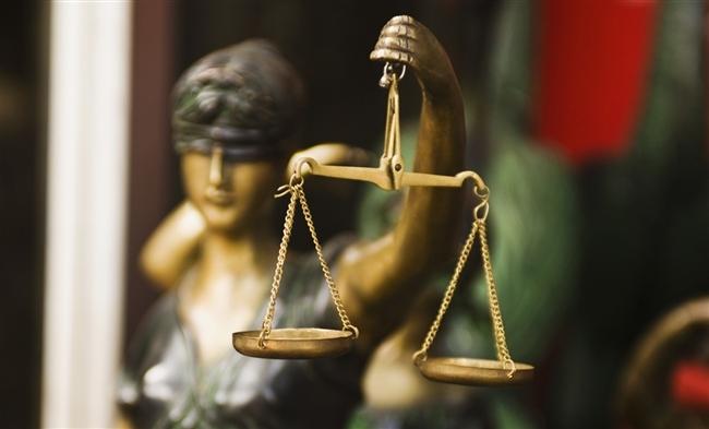 Суд отказал Тедис Украина вотмене штрафа