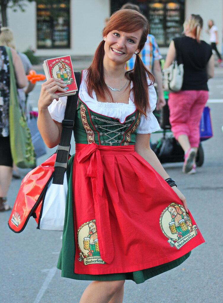 Девушка из Баварии...IMG_3925OB.JPG