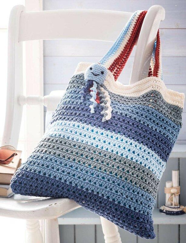 Love Crochet August 2017_2.jpg