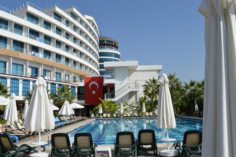 Как я впервые изменила в ...Турции DSC_0310.JPG