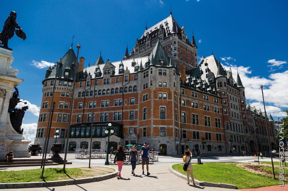 Quebec (12).jpg