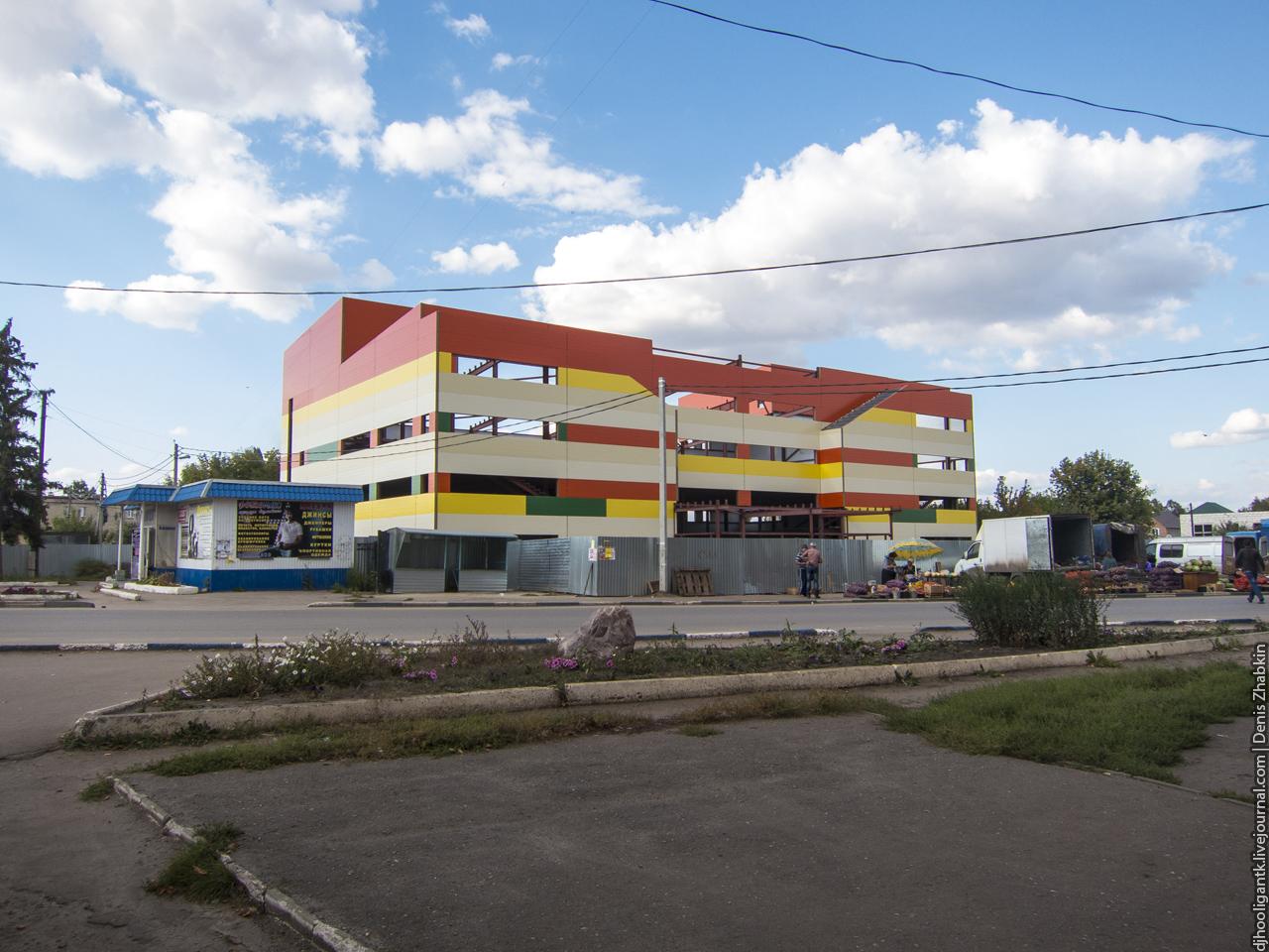 Купить трудовой договор Вольская 2-я улица справку из банка Куликовская улица