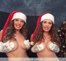 http://img-fotki.yandex.ru/get/118982/340462013.26e/0_36f812_5a42b5ca_orig.jpg
