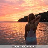 http://img-fotki.yandex.ru/get/118982/340462013.2d8/0_3b2328_a79ba7a_orig.jpg