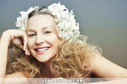 http://img-fotki.yandex.ru/get/118982/340462013.3ec/0_41bea6_423c3394_orig.jpg