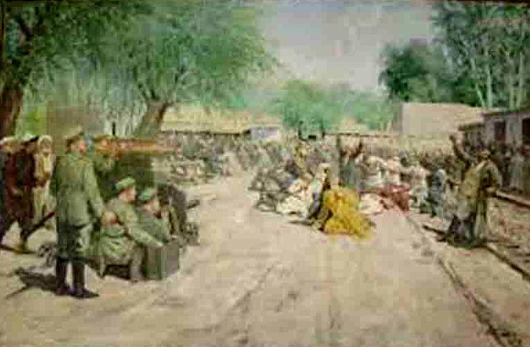 1916-2-1.jpg