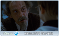 Повелитель страниц / The Pagemaster (1994/BDRip/HDRip)