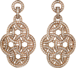 Jewelry #1 (132).png