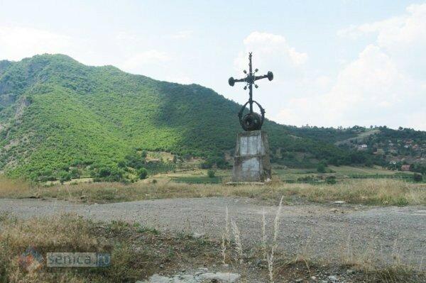 Косово, ООН, Сербия