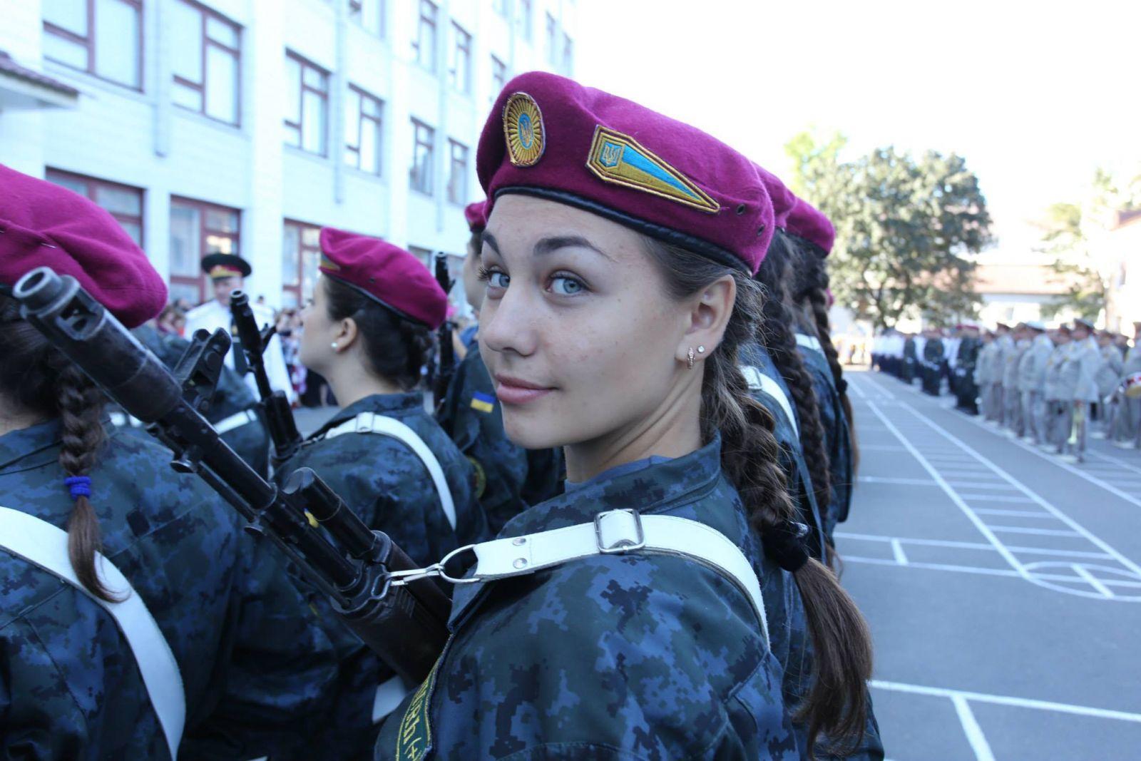 Украина. Похоже Внутрение войска.jpg