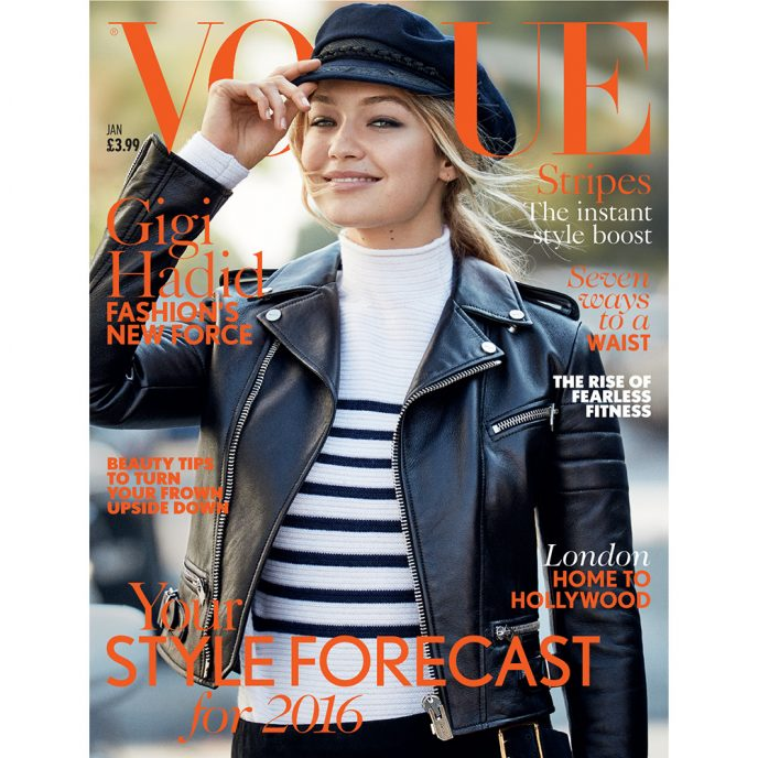 AUS_15things_Voguecovers_VGA_20161022_img12_b-688x688.jpg