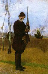 160px-Turgenev_1879_by_Dmitriev-Orenburgsky.jpg