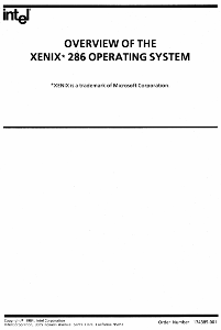 Тех. документация, описания, схемы, разное. Intel - Страница 20 0_16398b_3f22e125_orig