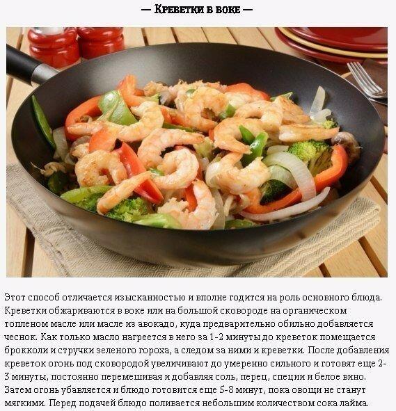 https://img-fotki.yandex.ru/get/118982/60534595.1510/0_1b2f63_ad567d1b_XL.jpg