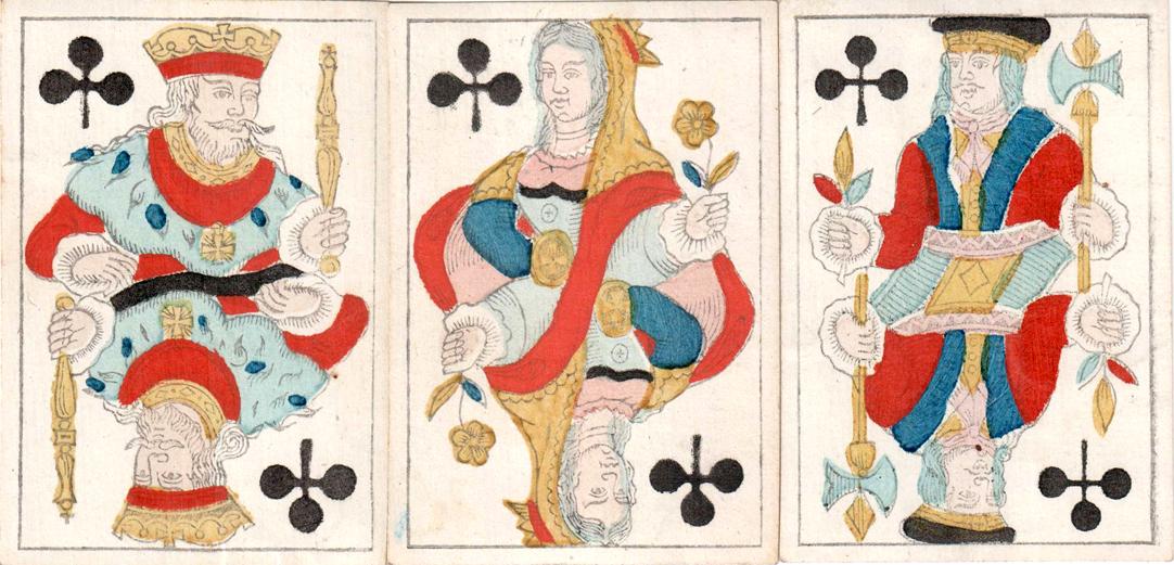 d1755-1.jpg