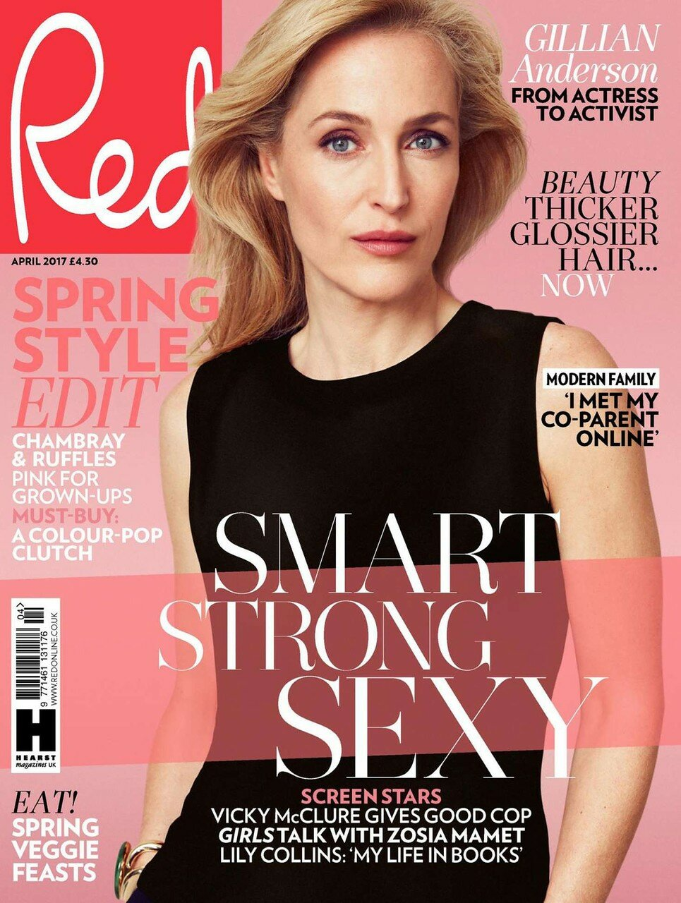 Gillian-Anderson--Red-UK-2017--01.jpg