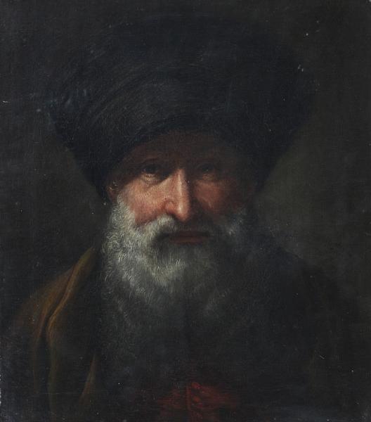 128618374_4000579_Pieter_Fransz__de_Grebber_Dutch_16001653_Portrait_of_a_Merchant.jpg