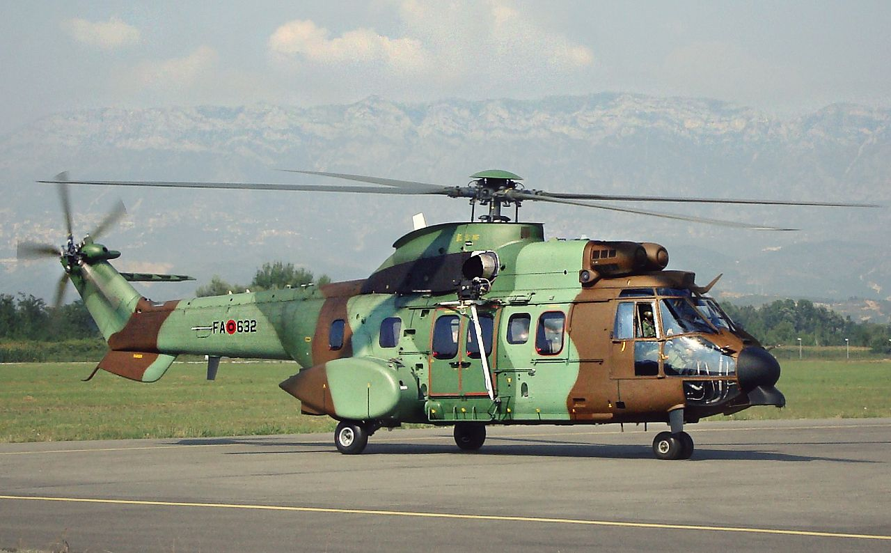 Cougar_Helicopter_of_the_Albanian_Air_Force.jpg