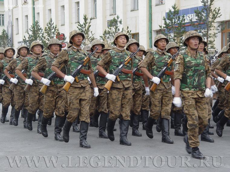 mongolian_army_13.jpg