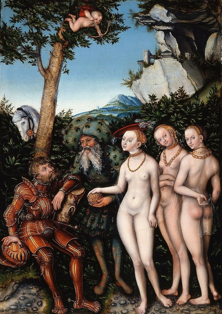 800px-Lucas_Cranach_the_Elder_-_Judgment_of_Paris.jpg