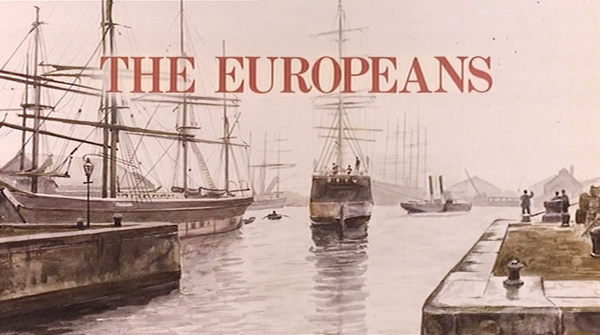 1979 - Европейцы.jpg