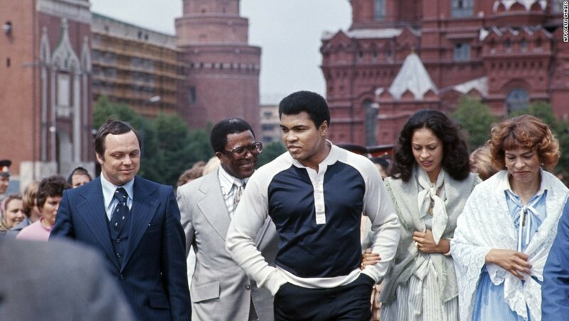 Muhammad Ali in Moscow, 1978, june.jpg