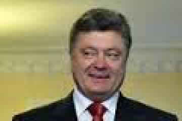 Путину решил поднять ставки и перезапустить конфликт с Украиной, - RFERL