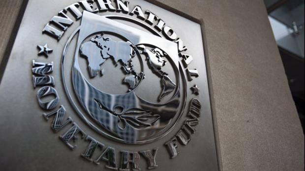 Не на повестке дня: МВФ снова отложил выделение Украине очередного транша