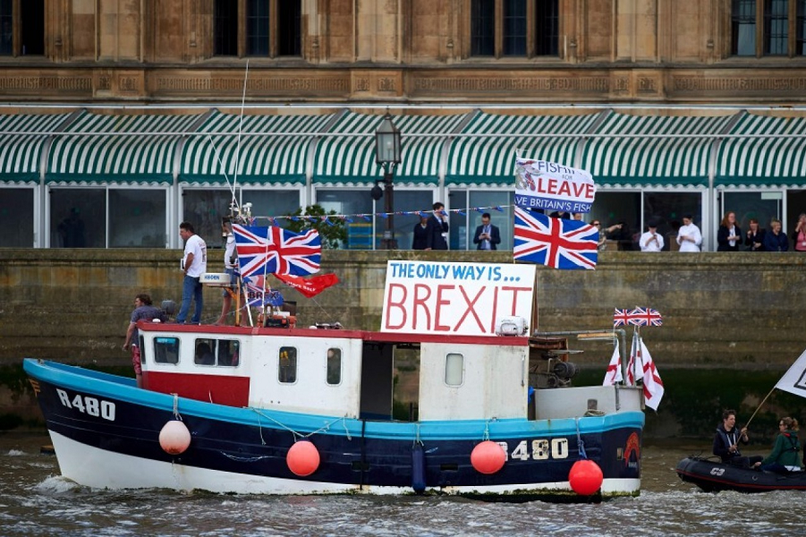 ЕС, brexit.png