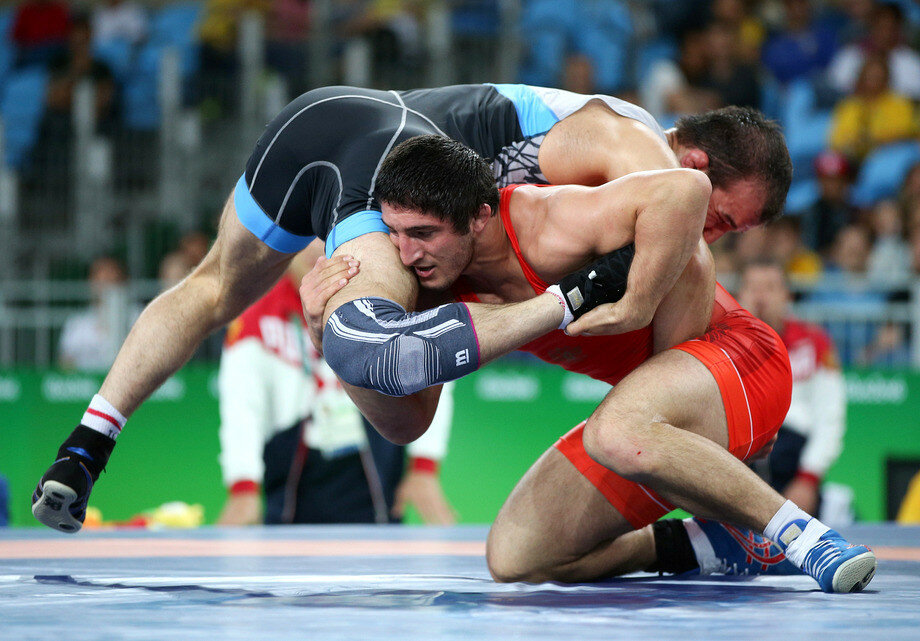 OLYMPICS-RIO-WRESTLING-M-FREE-86KG