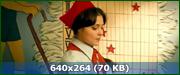 http//img-fotki.yandex.ru/get/119695/170664692.7f/0_15f9e9_402802_orig.png