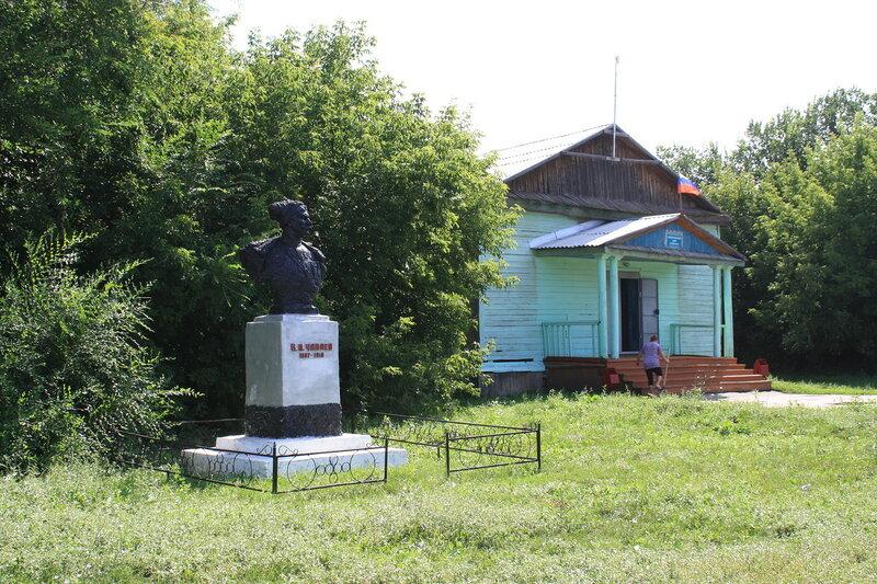 Пестравский и Безенчукский район 013.JPG