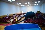 Вручение дипломов 08.07.2016