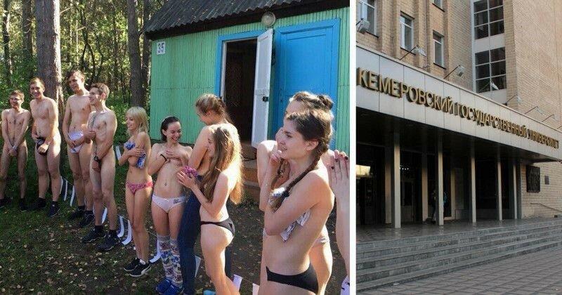 0 1e87ec 91dcf467 XL Голое посвящение в студенты: подробности кошмара в кемеровском университете