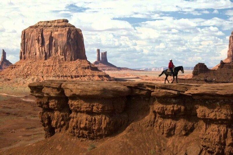 Что нужно знать о ковбоях— самые интересные и малоизвестные факты