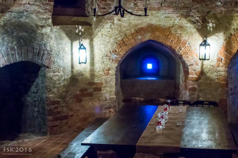 Bausky Castle-12.jpg