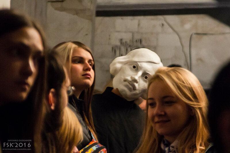 gogolfest_tichyna16-3.jpg